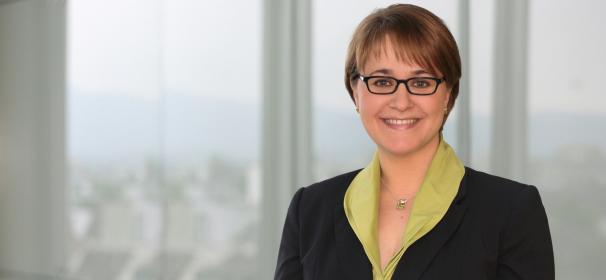 Diana Elsheimer Das Steuereinmaleins